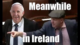 Meanwhile In Ireland | Funny Compilation