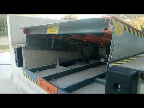 hydraulics-saurus-new-part-no-tdl7-telescopic-ramp-cover-image