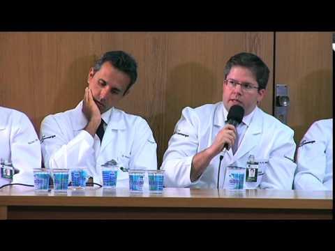 Homens de massagem de próstata assistir