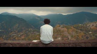 Musik-Video-Miniaturansicht zu January 28th Songtext von J. Cole
