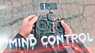 Stick Control Methods: SPATIAL AWARENESS?| FPV Freestyle | FPV BASICS!