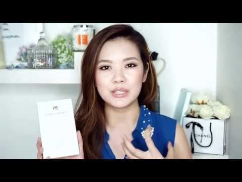 Micro Essence Skin Activating Treatment Lotion by Estée Lauder #2
