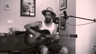 Dont Think Twice Its Alright Dylan By <b>Jackie Greene</b>