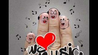 Hardwell & Tiesto Feat Andre Moe - Colors