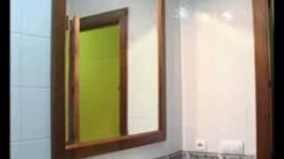 Video del alojamiento Alojamientos Rurales Ciudad Encantada