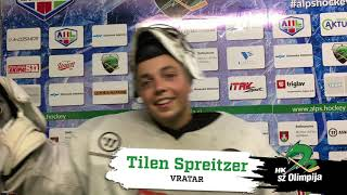 Tilen Spreitzer – vabilo na nakup letne vstopnice
