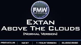 Extan - Above the Clouds
