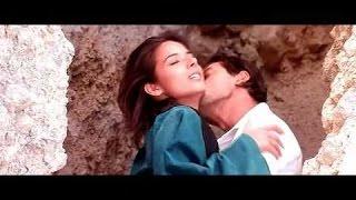 Man ki lagan HD Video Song   Paap   John Abraham, Udita Goswami