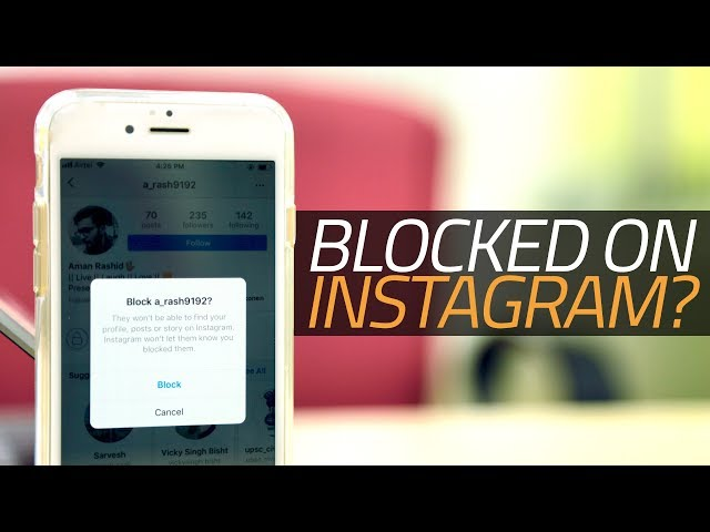 How To Download Instagram Videos Stories And Photos Ndtv