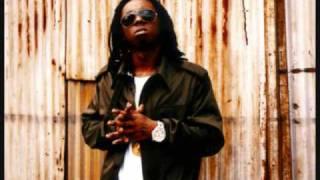 "Lil Wayne ""Aint No Sunshine"" Remix (Hustler Musik Blend)"