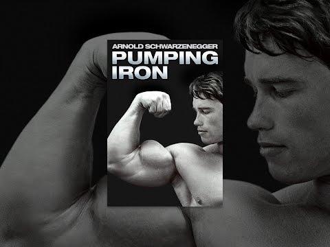 Denis borisov le programme le bodybuilding