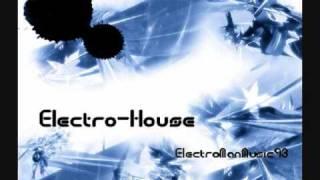 Dan Balan - Chica Bomb (DJ Nejtrino & DJ Stranger Mix)
