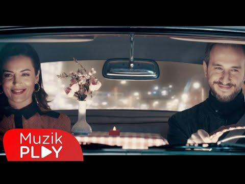 Can Bonomo - Sen Bunları Duyma (Official Video) Sözleri