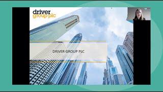 driver-group-investor-webinar-video-recording-21-october-2021-22-10-2021