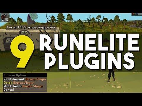 Runelite все видео по тэгу на igrovoetv online