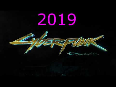 e3 keanu reeves trailer song tittle? :: Cyberpunk 2077