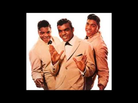 This Old Heart Of Mine – The Isley Brothers