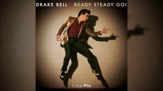 Drake Bell - Bull