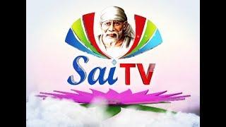 SREE VEERA BRAHMAMGARI BHAGVATAM VOL 1 QVIDEOS - YouTube