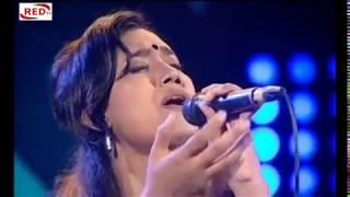 লায়লার বাউল গান ২০১৭ - bangla baul song by laila part 2