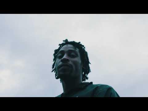 Eastside Sleeze x Vandyke Lil Cj -Vandyke Talk 2