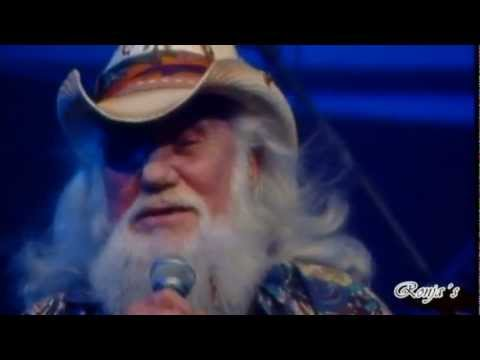 """Ray Sawyer / Dr Hook -  """"Only Sixteen"""""""