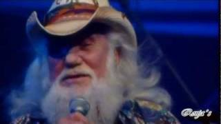 "Ray Sawyer / Dr Hook -  ""Only Sixteen"""