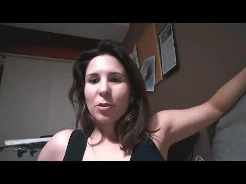 Videuroki para el sexo