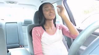 DESIZYON (Haitian movie 2018 ) episode 1