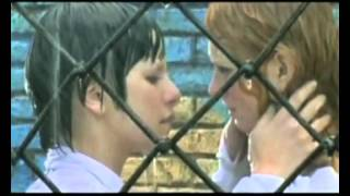 t.A.T.u. - All The Things She Said (Unreleased Scenes 2002)