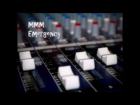MaH - Emergency