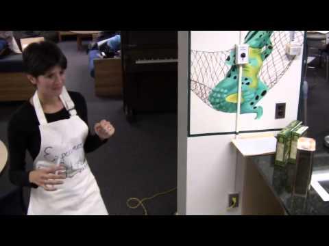 Lesson 2 Part 2 Ingredients Video Lectures Speak Italian