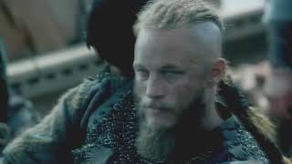 Vikings (If I had a heart)