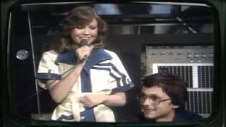 Gaby Baginsky - Mein Charly ist Klasse 1977