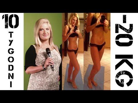 Dlaczego nie jestem utraty wagi na prawidłowe odżywianie