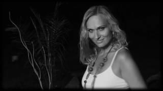 Čejka band - Jasmína (Oficiální videoklip)