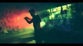 SNAPBACKS AND TATTOOS REMIX | TYGA & CHRIS BROWN (DJ SKIDMARC)