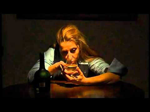 Gdzie zakodowany z alkoholizmem w Ługańsku