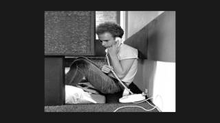 Art Garfunkel ~ Can't Turn My Heart Away