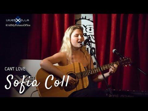 Sofia Coll