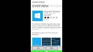 fix windows 8-1 update problems - TH-Clip