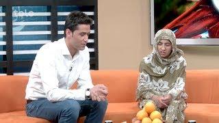 Iftari - Episode 23