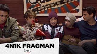 4N1K Fragman