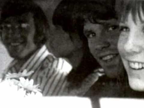 The Doors - You're Lost Little Girl (Subtítulado en español)