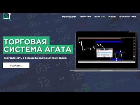 Покупка валюты у брокеров в москве