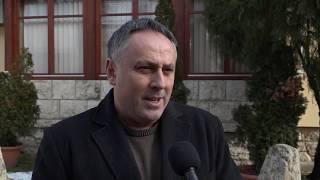 TV Budakalász / Budakalászi 7 / 2019.02.08.