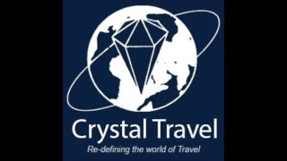 Crystal Travel Client Reviews /Testimonials (Mr. Waseem)