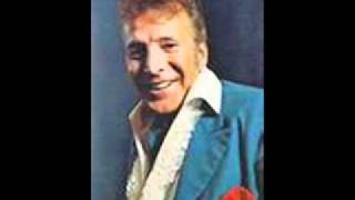 Ferlin Husky - Blue Eyes Crying In The Rain