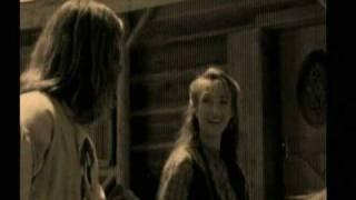Septembre2010 Dr Quinn par Wildagnes