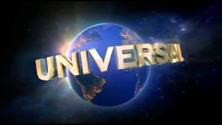 Minions Singing Universal Logo (Complete, HD)